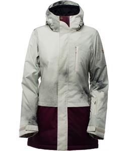 10e4c57d6 Bonfire Snowboard Clothing - Outerwear | The-House.com
