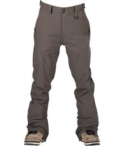 Bonfire Surface Stretch Snowboard Pants