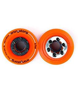 Boosted Drive Replacement Boosted Wheels