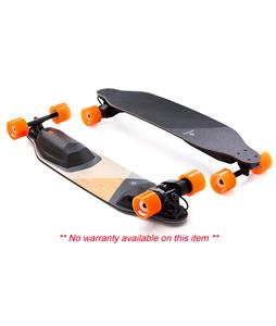 Boosted Plus Electric Longboard Complete