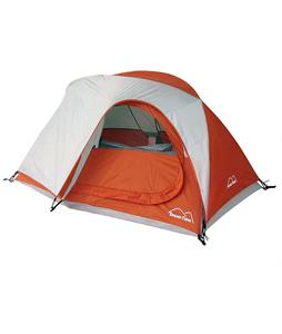 Boulder Creek Hiker 1 Tent