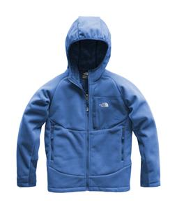 The North Face Chimborazo Hoodie Fleece