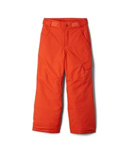 Columbia Ice Slope II Snowboard Pants