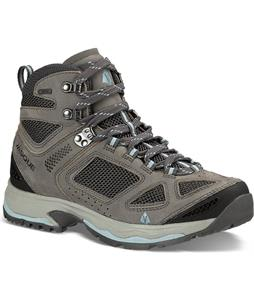 Vasque Breeze III GTX Hiking Boots