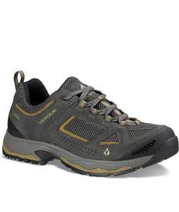 Vasque Breeze III Low GTX Hiking Shoes