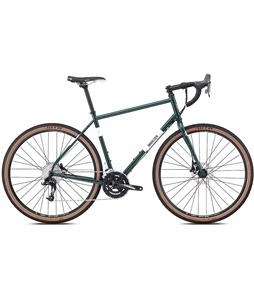 Breezer Radar Pro Bike