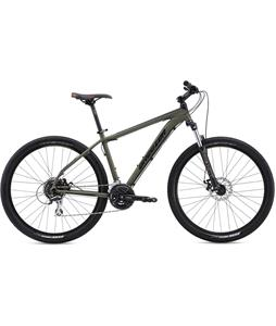 Breezer Storm 27.5 Recruit Bike