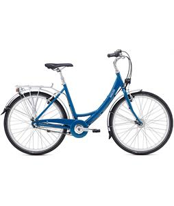Breezer Uptown 3 LS Bike