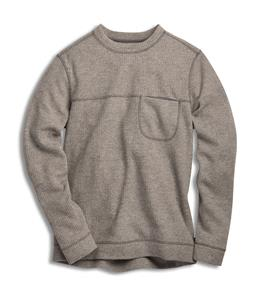 Toad & Co Breithorn Crew Sweater