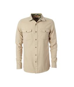 Royal Robbins Bristol Twill L/S Shirt