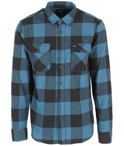 Brixton Bowery LW L/S Flannel