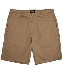 Brixton Carter Shorts