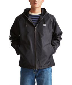 Brixton Claxton Stowell Hooded Jacket