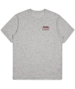 Brixton Corvair Premium Fit T-Shirt