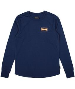 Brixton Fuel L/S Thermal
