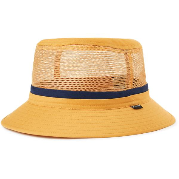 Brixton Hardy Bucket Hat 2019 b630acef0d6a