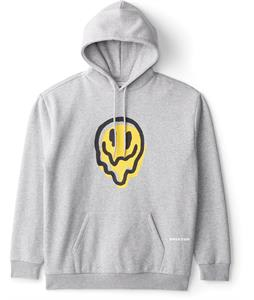 Brixton Melter Hoodie