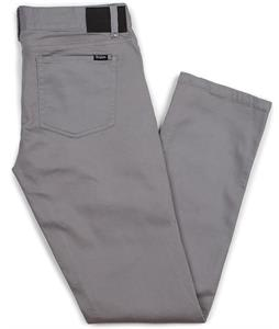 Brixton Reserve 5-Pocket Pants