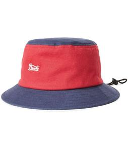 Brixton Stith Bucket Hat