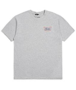 Brixton Stith Standard Fit T-Shirt