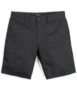 Brixton Toil II Shorts