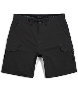 Brixton Transport 20 Cargo Shorts