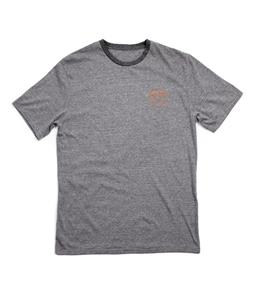 Brixton Wheeler II Premium Fit T-Shirt