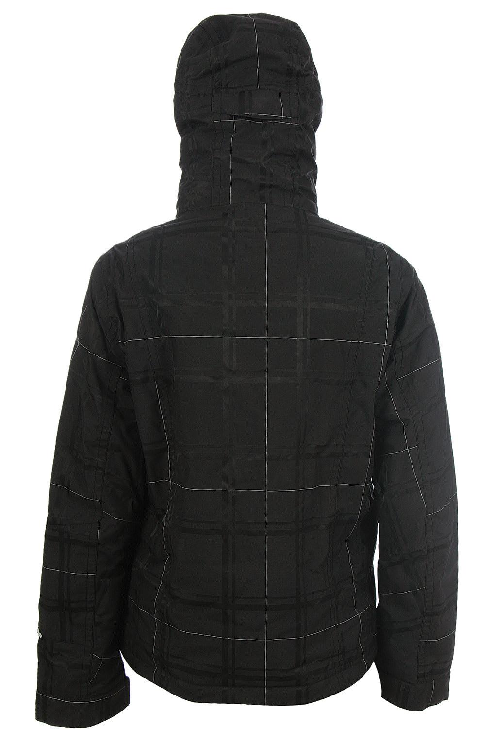 Volcom Jackets
