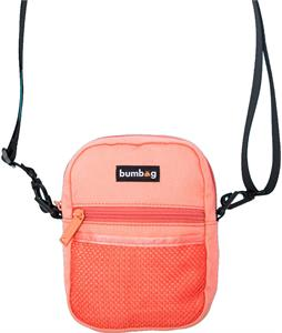 Bumbag Boombastic Compact Shoulder Bag
