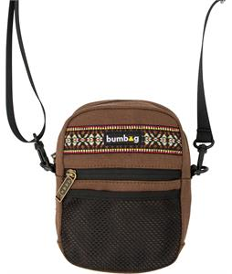 Bumbag Explorer Compact Shoulder Bag