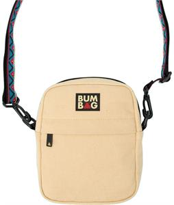 Bumbag Ger't Compact XL Shoulder Bag