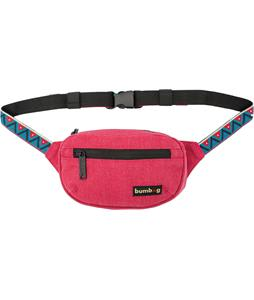 Bumbag Ger't Mini Hip Pack