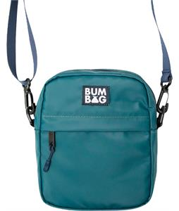 Bumbag Matrix Compact XL Shoulder Bag