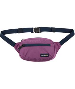 Bumbag Sherwood Mini Hip Pack