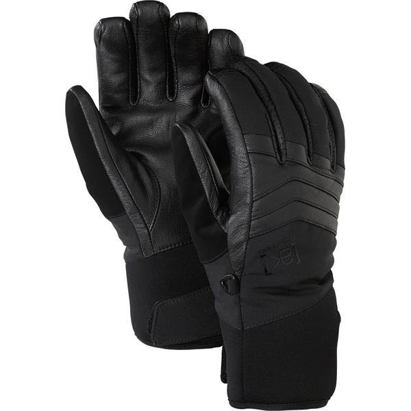 Burton Ak Clutch Gloves U.S.A. & Canada