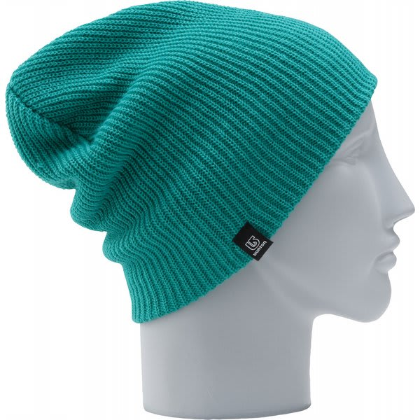 Burton All Day Long Beanie. Click to Enlarge 6ea7d5765e9
