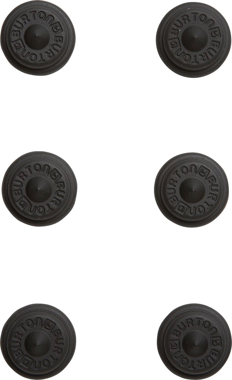 Burton Aluminum Stud Mats Stomp Pad 2020