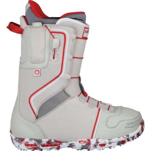 060b28728e Burton Ambush Snowboard Boots
