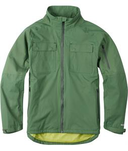 Burton Atlas Jacket