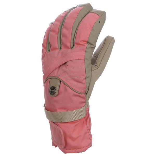 Burton Baker Under Gloves U.S.A. & Canada
