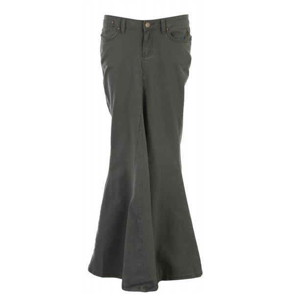 Burton Berkley Skirt Surplus U.S.A. & Canada
