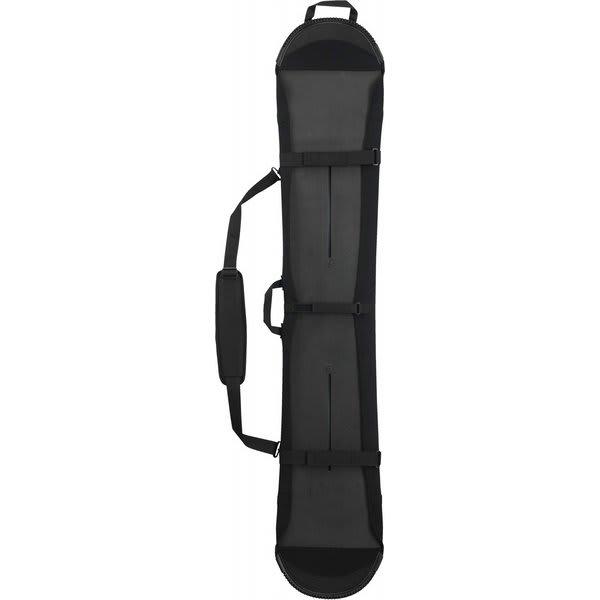 Burton Board Sleeve Snowboard Bag True Black 160Cm U.S.A. & Canada