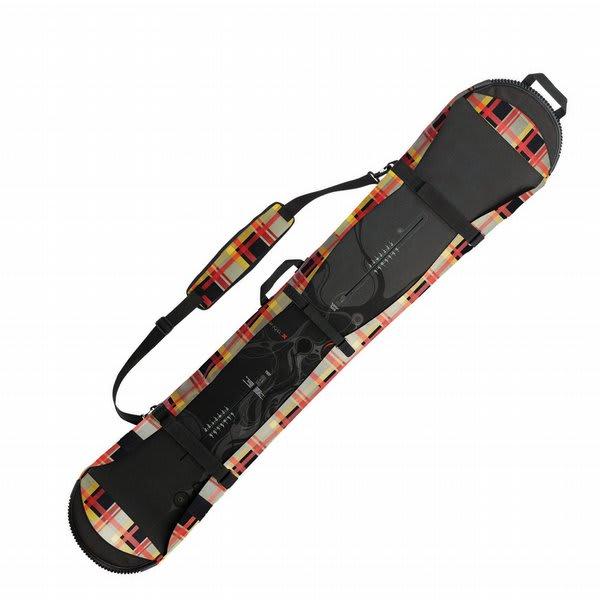 Burton Board Sleeve Snowboard Bag