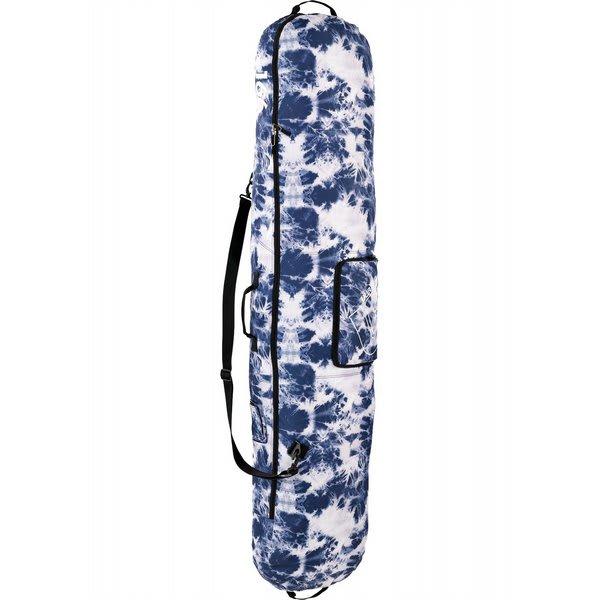 a7265e1c66 Burton Board Sack Snowboard Bag