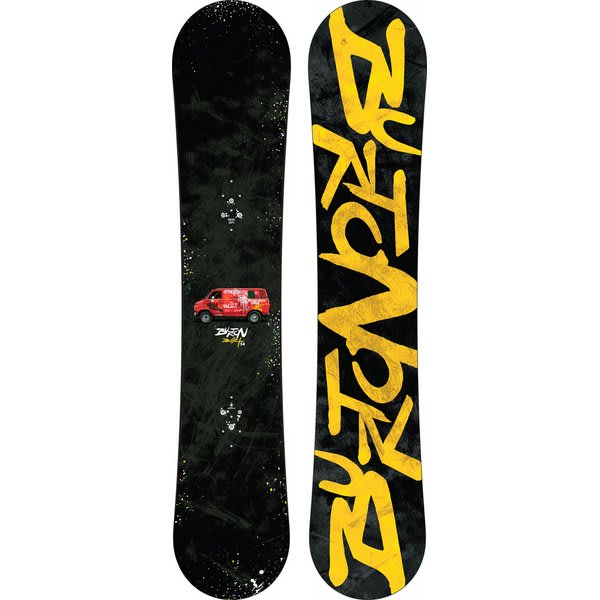 uudet tarjoukset aika halpaa uusi aito Burton Bullet Wide Snowboard