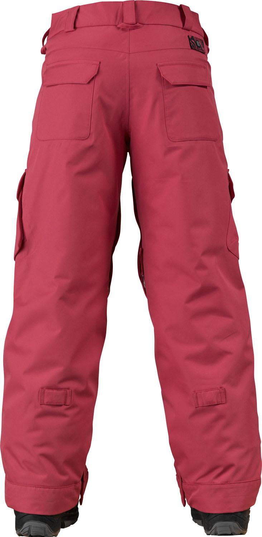 9502ca856f Burton Cargo Elite Snowboard Pants - Girls