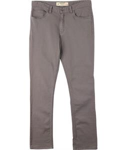 Burton Carpenter 5 Pocket Pants