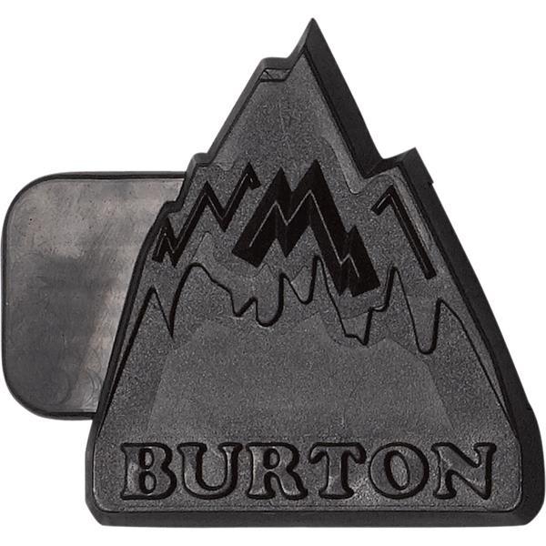 Burton Channel Mat Stomp Pad U.S.A. & Canada