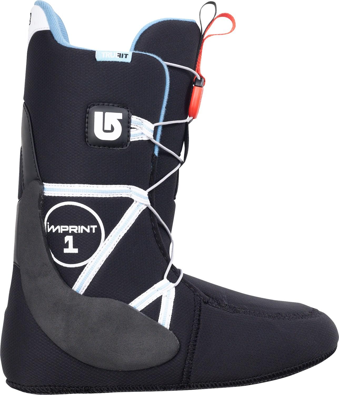 Burton Coco Snowboard Boots Womens