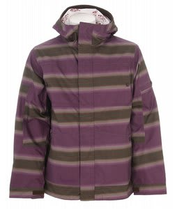 Burton Cosmic Delight Snowboard Jacket